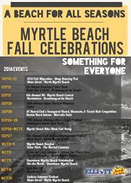 top 10 best seafood restaurants in myrtle beach north myrtle