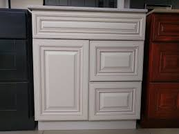 kitchen cabinets in oakland ca coffee table cabinets oakland cabinetry kitchen san jose full size