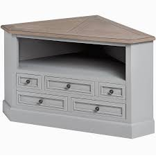 wholesale shabby chic furniture collections from hill interiors