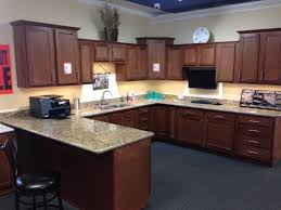 Used Kitchen Cabinets Ontario How To Paint Over Existing Kitchen Cabinets U2013 Marryhouse