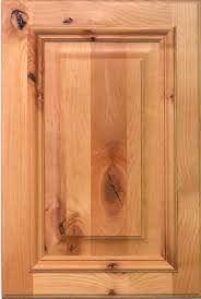 raised panel oak cabinets bel air cabinet doors cope stick cabinet doors cabinet doors