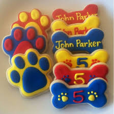 46 best paw patrol images on pinterest birthday party ideas paw