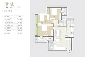goyal and co orchid greens in kannur bangalore project overview