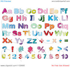 cursive letters text symbols cursive letters a z copy and paste 3