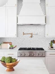 wall tiles for white kitchen cabinets ba45056 marble
