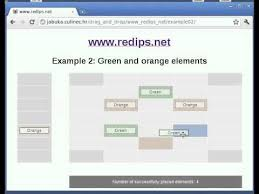 angularjs resizable table columns drag and drop table content with javascript youtube