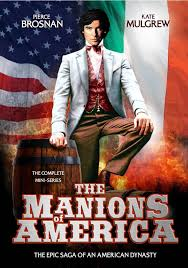 the manions of america movie watch streaming online