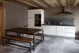 image credence cuisine carrelage mural salle de bain porcelanosa 14 credence cuisine