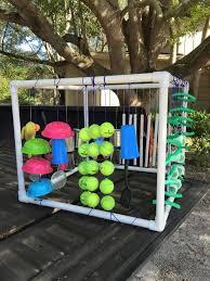 best 25 puppy play ideas on pinterest diy puppy toys area 3