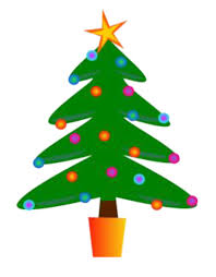 the christmas season starts december 3 at little red