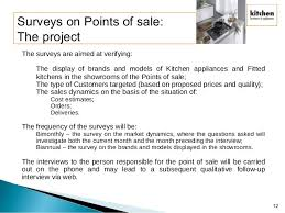kitchen appliances brands kitchen furniture u0026 appliances presentation
