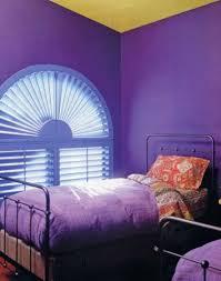 Blue Purple Bedroom Ideas  Office And BedroomOffice And Bedroom - Blue and purple bedroom ideas