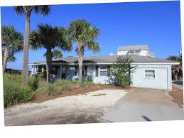 mexico beach florida real estate mexico beach fl homes for sale