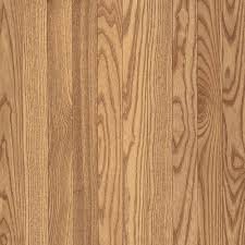 bruce originals oak 3 8 in t x 3 in w x varying