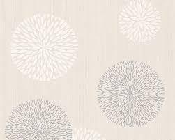 Schlafzimmer Tapete Design Haus Renovierung Mit Modernem Innenarchitektur Kleines Tapeten
