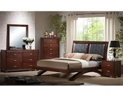 Bedroom Furniture Kent Furniture Stores Kent Cheap Furniture Tacoma Lynnwood