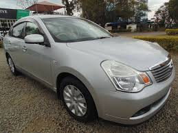 nissan sylphy 2010 interior home e s r inventory