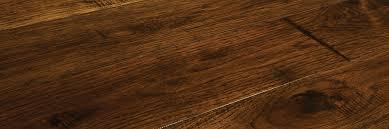 hallmark hardwood flooring collection