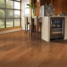 Mohawk Engineered Hardwood Flooring Impressive Tongue And Groove Hardwood Flooring Home Depot Mohawk