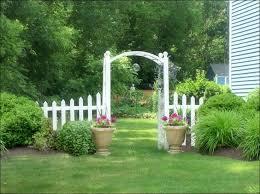 best 25 garden arbours ideas on pinterest arbor ideas garden