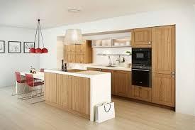 ilot central cuisine hygena meuble cuisine central pour fabriquer un lot de cuisine original et