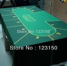 poker table felt fabric wp 002 professional water resistant poker table cloth casino layout
