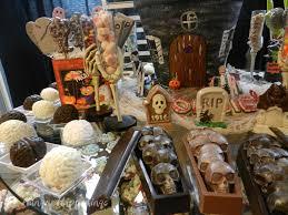 office halloween theme ideas