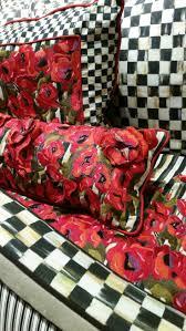 Mackenzie Childs Pumpkins Diy by 97 Best Mackenzie Childs Images On Pinterest Painted Furniture