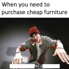 Bob The Builder Memes - bob the builder funny memes daily lol pics