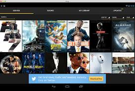 showbox for pc install showbox on computer without bluestacks