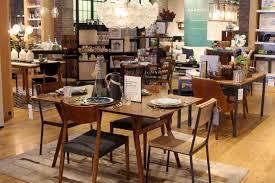 top 5 mid century modern stores in houston fancy houston apartments