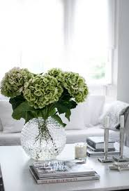 Flower Vase Decoration Home Top 10 Tips For Coffee Table Styling Decor Styles Coffee And