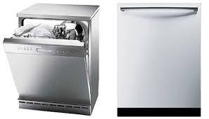 Buy Maytag Dishwasher 220 Volt Dishwasher Dishwashers On Sale Maytag Whirlpool Ge For