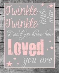 Twinkle Little Star Nursery Decor 44 Best Twinkle Twinkle Little Star Baby Shower Images On