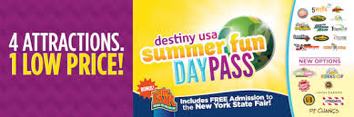 summer just got funner with the summer day pass destiny usa