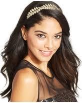 goddess headband slash prices on goddess headband gold leaf headband gold