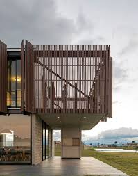 home architecture design sles 924 best architecture design images on pinterest architecture