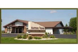 martens rembs funeral home junction city wi legacy