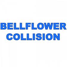 lexus cerritos collision center bellflower collision bellflower ca auto body review