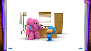 detective pocoyo android apps google play