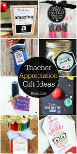 halloween gift ideas for teachers 100 teacher halloween gifts best 20 daycare gifts ideas on