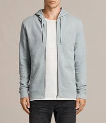 allsaints us men u0027s sweashirts shop now