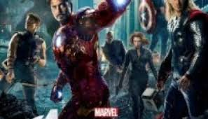 movies counter avengers infinity war 2018 movie free download