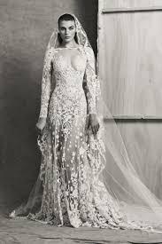 zuhair murad wedding dresses zuhair murad bridal wedding dress collection fall 2018 brides