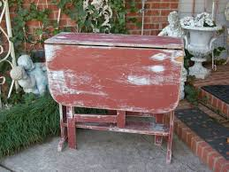 Refinishing Wood Furniture Shabby Chic by 225 Best Primitive Style Furniture Images On Pinterest Primitive