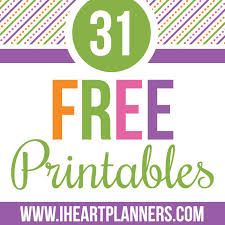 free printable life planner 2015 36 best free printables planners images on pinterest free