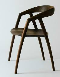 Dining Chair Wood Best 25 Wooden Dining Chairs Ideas On Pinterest Wood With Designer