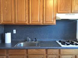 laminate kitchen backsplash how to cover up this blue laminate backsplash hometalk