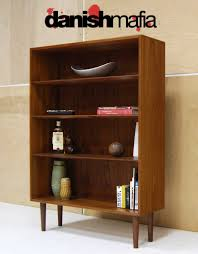 mid century modern bookshelf inspirations u2013 home furniture ideas