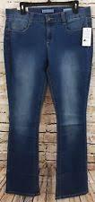 Mudd Skinny Jeans Mudd Juniors Boot Cut Light Wash Jeans For Women Ebay